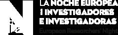 LA NOCHE EUROPEA DE LOS INVESTIGADORES Y LAS INVESTIGADORAS 2021